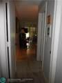 6650 Oriole Blvd - Photo 31