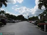 6650 Oriole Blvd - Photo 39