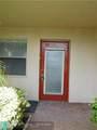 6650 Oriole Blvd - Photo 8