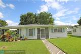 1074 84th Ave - Photo 1