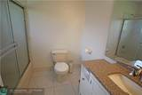 1074 84th Ave - Photo 10