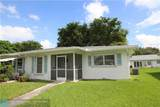1074 84th Ave - Photo 2
