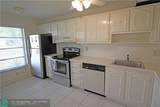 1074 84th Ave - Photo 3