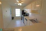 1074 84th Ave - Photo 4