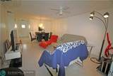 1074 84th Ave - Photo 6