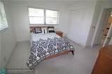 1074 84th Ave - Photo 9