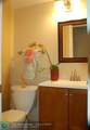 4200 Crystal Lake Dr - Photo 6