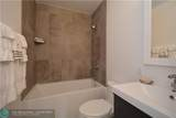 4641 6th Ave - Photo 23