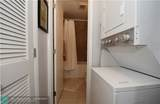 4641 6th Ave - Photo 25
