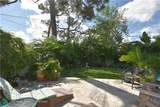 4641 6th Ave - Photo 31