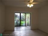 8897 Echo Lane D - Photo 15