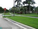 8897 Echo Lane D - Photo 28