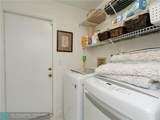 10549 10th St - Photo 36