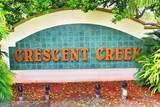 7135 Crescent Creek Way - Photo 4