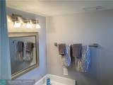 3001 46th Ave - Photo 11