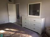 3001 46th Ave - Photo 13