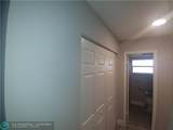 3001 46th Ave - Photo 14
