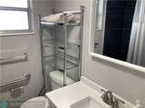 3001 46th Ave - Photo 15