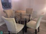 3001 46th Ave - Photo 5