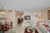 2200 33rd Ave - Photo 16