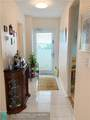 2200 33rd Ave - Photo 18