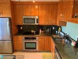 2200 33rd Ave - Photo 5