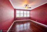 3300 36th St - Photo 17
