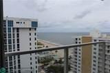 1000 Ocean Blvd - Photo 1