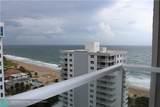 1000 Ocean Blvd - Photo 4