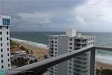 1000 Ocean Blvd - Photo 5
