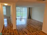 3650 Inverrary Dr - Photo 1
