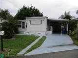 2310 87th Ave - Photo 1