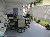 2310 87th Ave - Photo 2