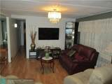 2310 87th Ave - Photo 9