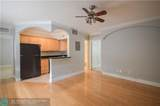 744 14th Ave - Photo 1