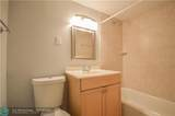 744 14th Ave - Photo 10
