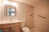 744 14th Ave - Photo 13