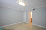 744 14th Ave - Photo 8