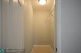 744 14th Ave - Photo 9