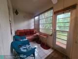 4980 Sabal Palm Blvd - Photo 15