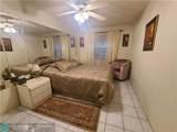 4980 Sabal Palm Blvd - Photo 7