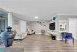 3900 Oaks Clubhouse - Photo 20