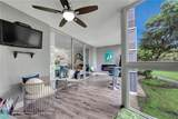 3900 Oaks Clubhouse - Photo 24