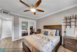 3900 Oaks Clubhouse - Photo 27