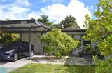 1216 30th Ave - Photo 9