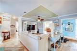731 4th Ave - Photo 10