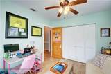 731 4th Ave - Photo 22