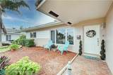 731 4th Ave - Photo 45