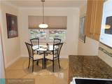 2607 104th Ave - Photo 10