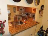 2607 104th Ave - Photo 12